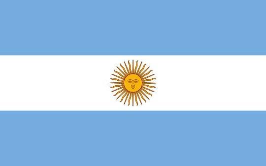 Onde trocar peso em Buenos Aires (Argentina)
