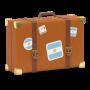 Documentos para viajar para Argentina