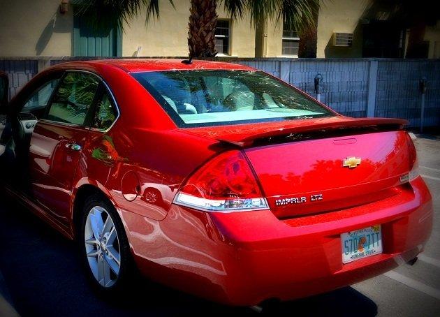 Carro Miami Fl Autos Post